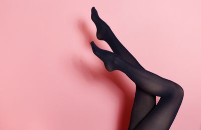 How compression Socks and Stockings Can Help Prevent Varicose Veins
