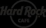 Musique live et repas à Paris | Hard Rock Cafe Paris