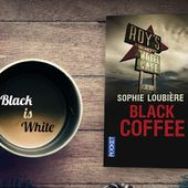 White Coffee: le making of