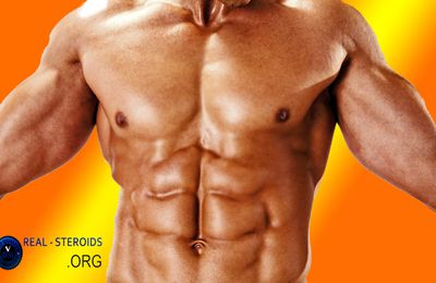 Real Sustanon for sale: Must-Know Things before choosing an Online Store