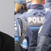 Sceaux (92) : le commissaire Olivier DAMIEN dézingue le maire Philippe LAURENT - Syndicat de la Police Municipale N°1 : SDPM / National