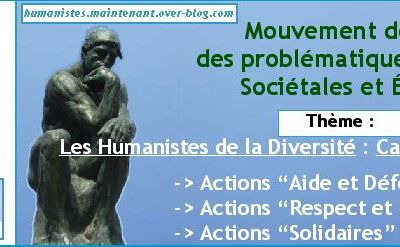 Causes Humanistes