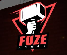 Fuze Forge Games
