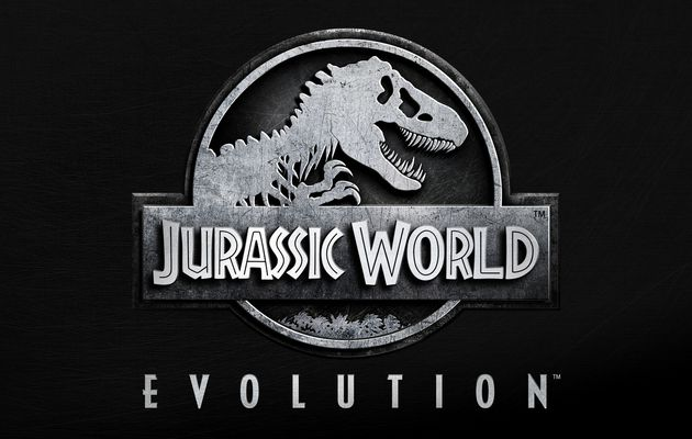 [TEST] JURASSIC WORLD EVOLUTION PC : devenez le remplaçant de John Hammond