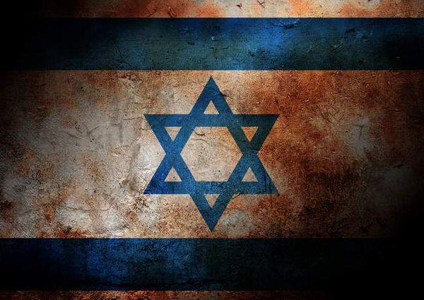 Selon l'ambassadeur d'Israël aux Etats-Unis, l'armée israélienne mérite le prix Nobel de la paix pour sa retenue
