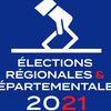 Retour sur les abstentionnistes aux élections régionales : portrait-robot de l'abstentionniste du premier tour