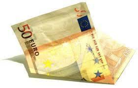 Ganancia patrimonial por modificación de residencia al extranjero
