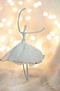 liens creatifs gratuits, free craft links 19/11/14