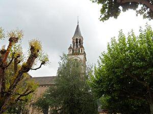 St Martin Labouval - 46