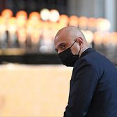 Long Covid campaigners urge Sajid Javid to 'reconsider' timing of restriction lifting