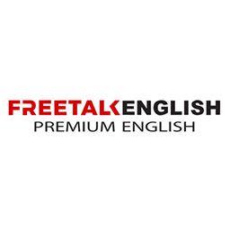 #1 Học Tiếng Anh Online Miễn Phí Từ Cơ Bản
