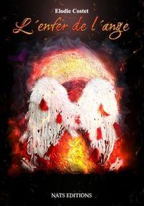 L'enfer de l'ange - Costet