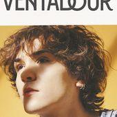 Baptiste Ventadour - Baptiste Ventadour