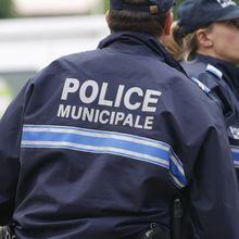 La protection de nos Policiers Municipaux en question !