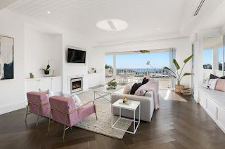 Find Homes for Sale in Mt Martha with Expert's Help