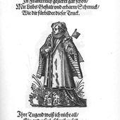 Lyon à la Renaissance - Wikipédia