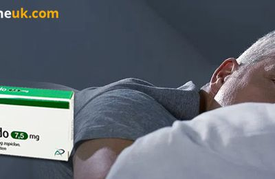 Purchase Zopiclone in the UK and EU Effectively Combat Insomnia
