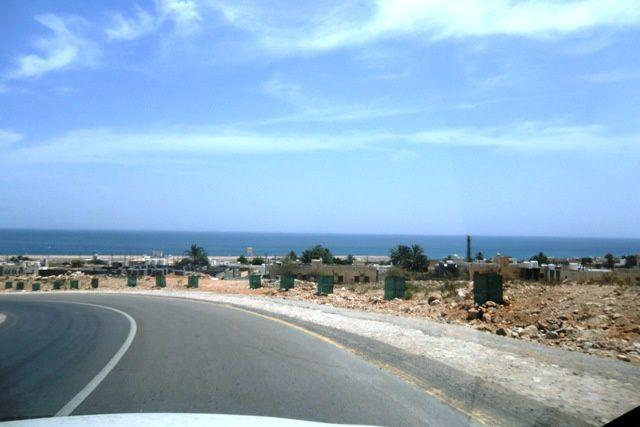 Album - Oman_3