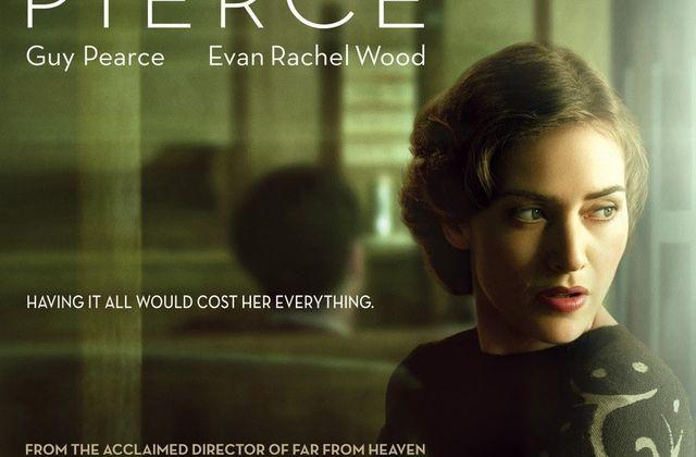 Critiques Séries : Mildred Pierce. Mini-series. Part 1/5.