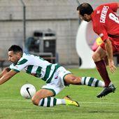 Football : comment le FC Sète, régulièrement testé, a pu être envahi par le Covid?