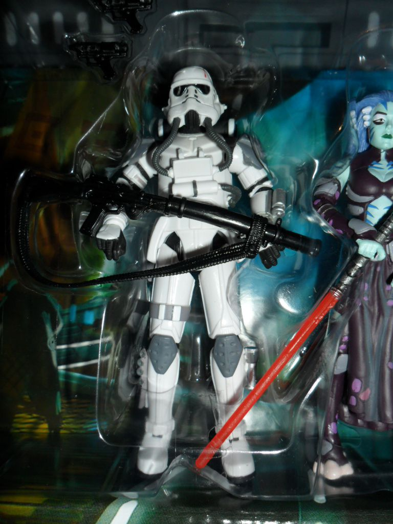 Collection n°182: janosolo kenner hasbro - Page 17 Image%2F1409024%2F20201221%2Fob_f66d61_imperial-evo-trooper
