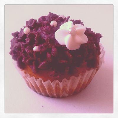 Pâtisserie, cupcakes et compagnie