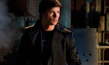 L'ultime saison de Smallville arrive sur TF6