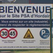 Travailleurs détachés : PSA a dû (partiellement) reculer