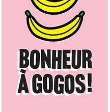 """""""Bonheur à gogos"""" de Jean-Louis Fournier - A lui je peux tout dire..."""
