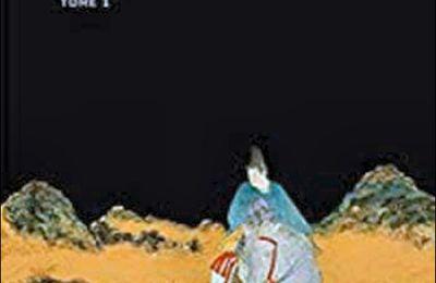 *SHINOBI* T1: La naissance d'un ninja* Francine Tremblay* Éditions Fides* par Martine Lévesque*