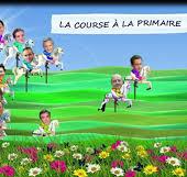 Sondage pantalonade médiatico-politique ou tiercé perdant pour les français? - Rassemblement contre les injustices pour la liberté, le développement économique écologique