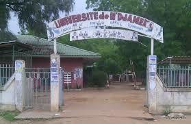 Tchad: lycées et universités paralysés par la grève