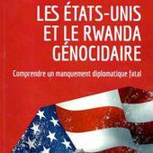 France-Rwanda. Attitude de la France lors de la conquête militaire du Rwanda par le FPR Inkotanyi (1990-1994)