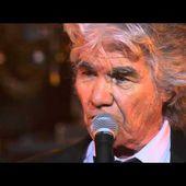 Daniel Guichard - Le Gitan (Live 2015)