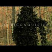 La foresta che cammina del Carnevale di Satriano 2015 - The walking forest (video ufficiale)