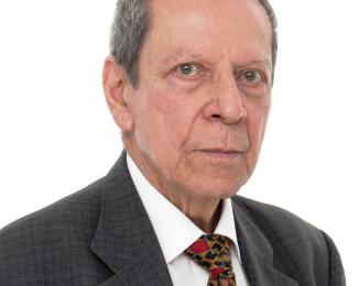 Poemas de Eduardo Gómez, poeta de Colombia