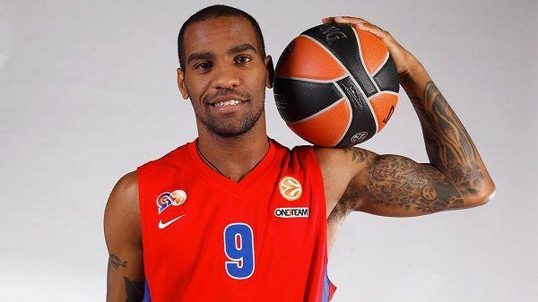 Aaron Jackson vers Valencia Basket ?