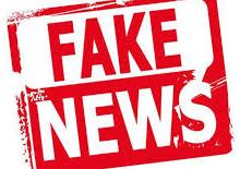 Six conseils pour se prémunir contre les infox (fake news)