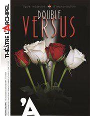Double Versus