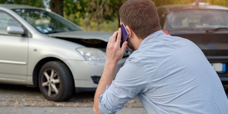 Long Island Injury and Car Accident Lawyer