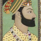 Mountain of Light: The Koh-i-Noor Diamond in Indian History