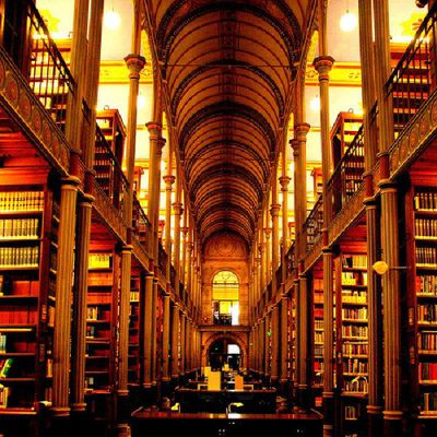 En soutien à nos librairies et nos bibliothèques.