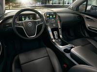 Opel Ampera...la fin approche!