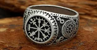 +27621179374 Best Online Sangoma with Magic Ring for Power, Money, Protection in Gauteng, Mpumalanga, Western Cape, Limpopo, KwaZulu Natal, Eastern Cape, North West, Free State