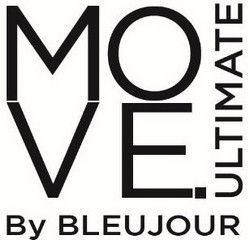 move-ultimate-by-bleujour