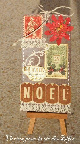 Album - tags-de-Noel 2013