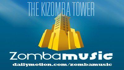 Kizomba Tower