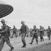 """"""" Vietnam """", la fresque monumentale d'une apocalypse"""
