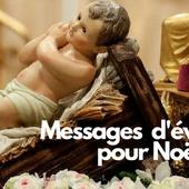 Messages d'évêques pour Noël 2017 - Église catholique en France