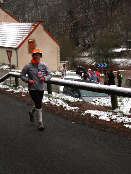 Album - Trail-des-3-Chateaux